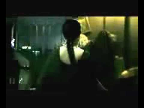 Ek Thi Daayan Offiical HD Trailer