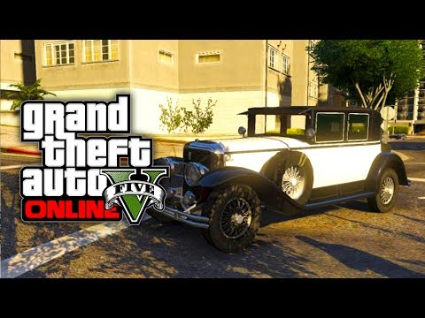 GTA 5: Dating Sim - Dating In Los Santos from YouTube · Duration:  5 minutes 56 seconds