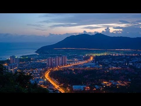 How will Hainan's pilot free trade zone impact China's further reform and opening up?