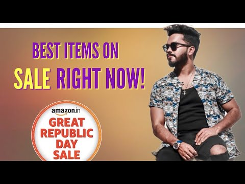 BEST DISCOUNTS FOR SHOPPING | In Telugu | Ravinder's Fashion