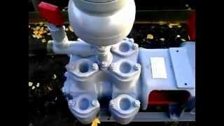ЗИП от изготовителя насос НБ-32 НБ-50 агрегат АН-50(, 2012-09-08T07:26:10.000Z)