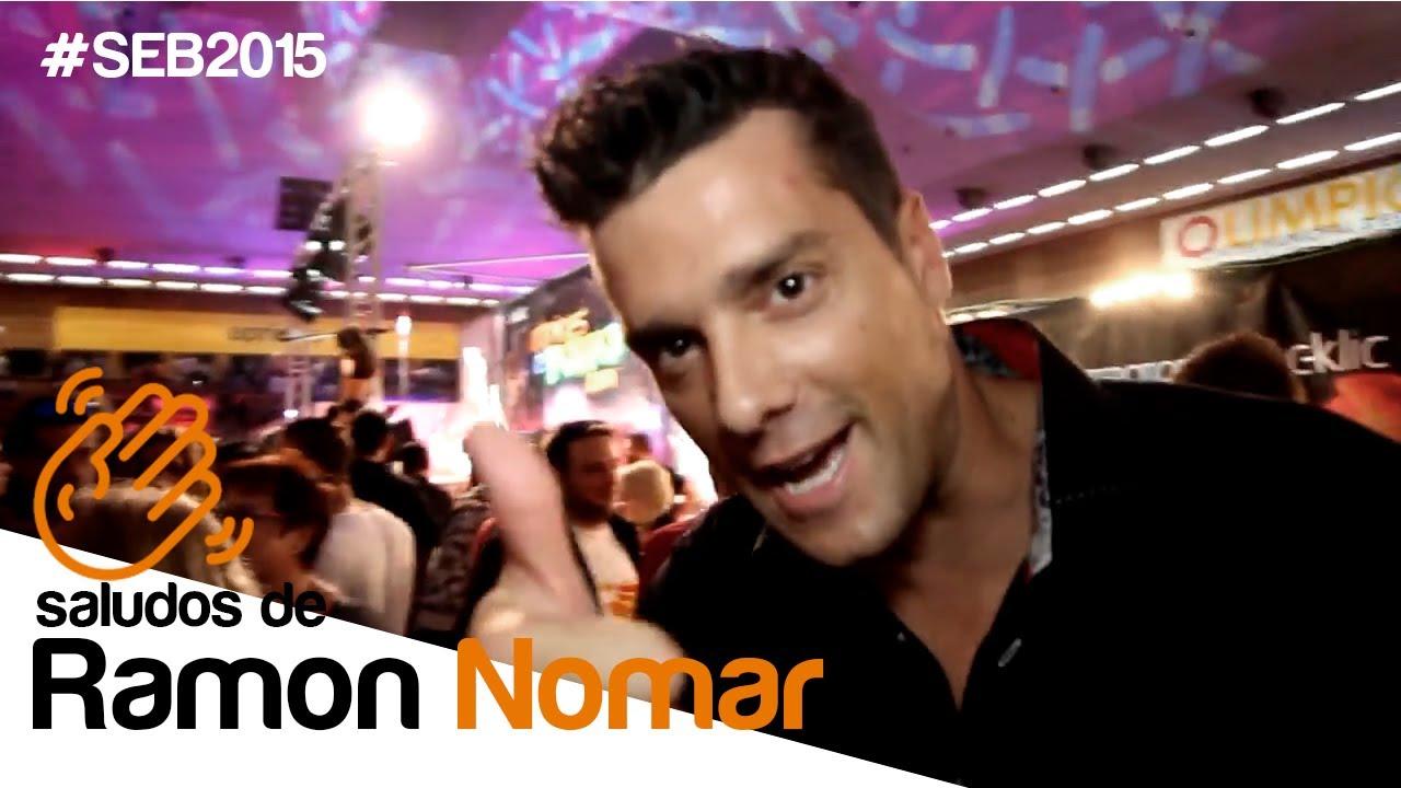 Nomar ramon Ramon Nomar,