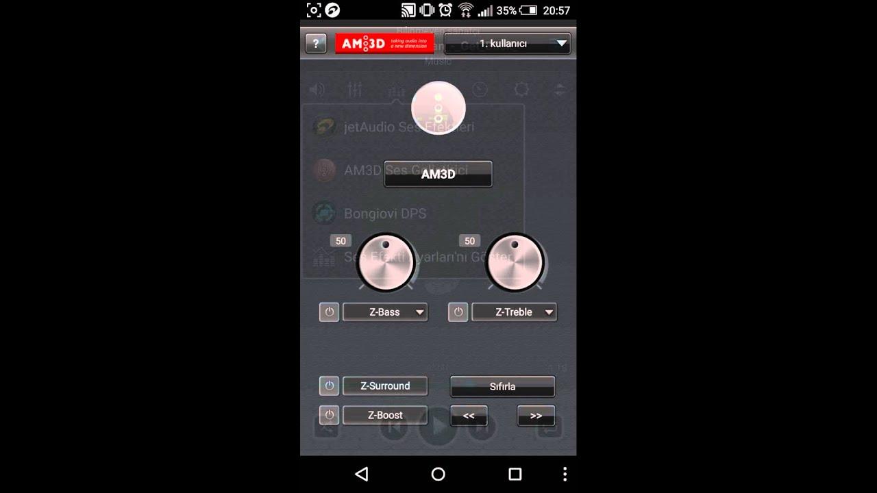 jet audio 6.26