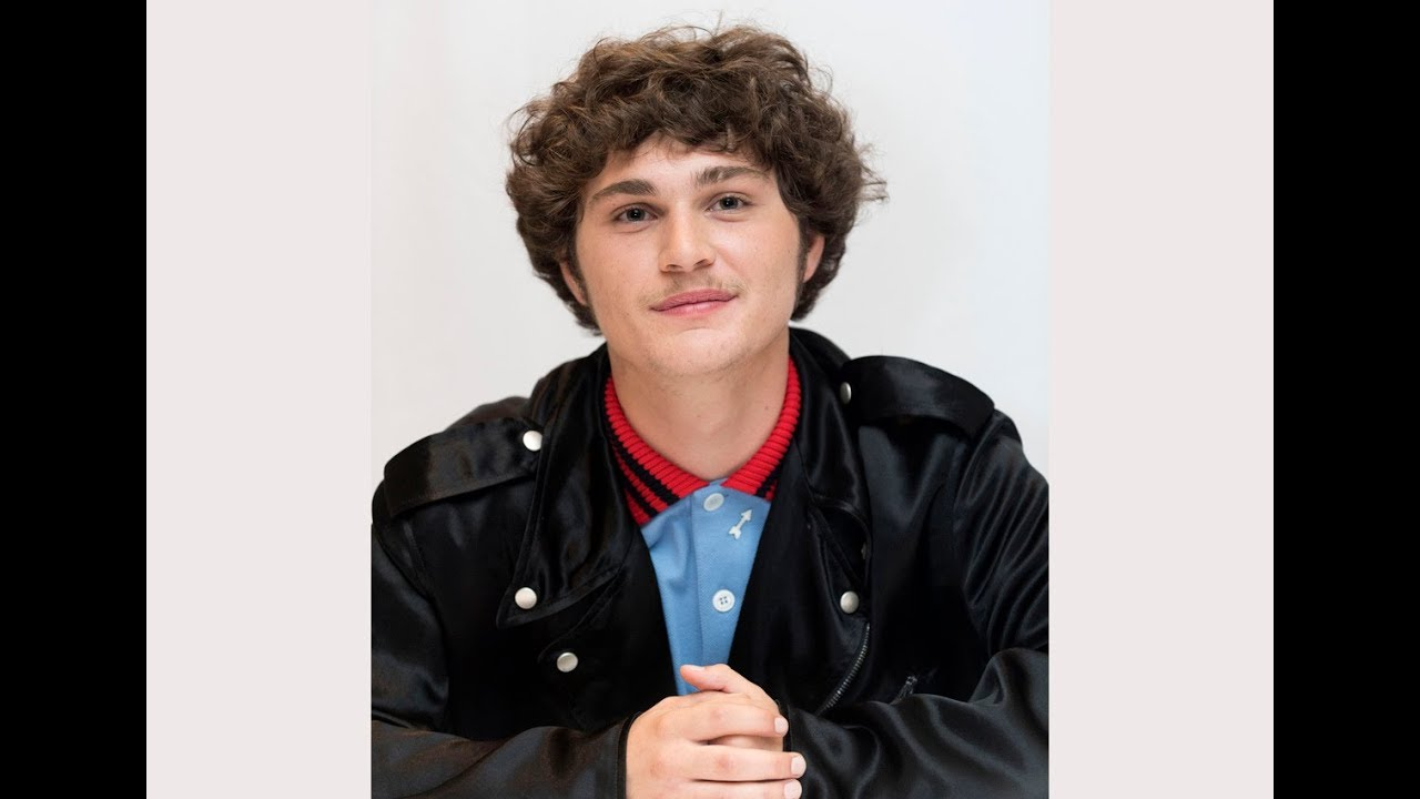 TIFF Talks 2018: White Boy Rick - Richie Merritt