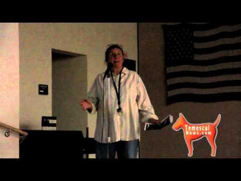Temescal Valley No Annexation Temescal News Temescal Canyon Corona Annexation CA