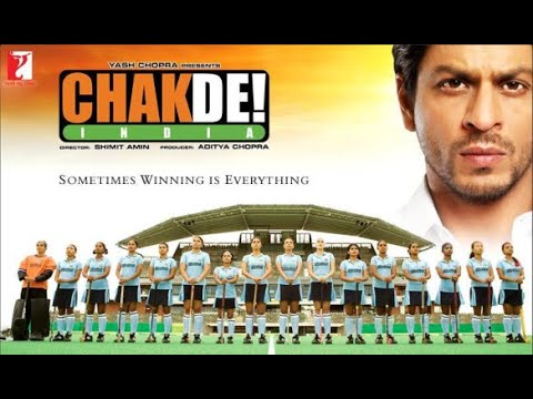 chak-de-india-full-movie-unknown-fact-and-story-|-shah-rukh-khan