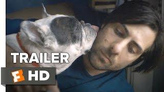 7 Chinese Brothers Official Trailer 1 (2015) - Jason Schwartzman Movie HD