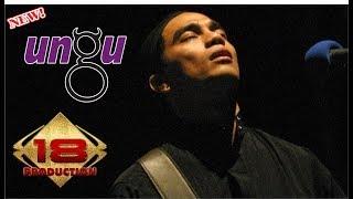 UNGU - Aku Bukan Pilihan Hatimu (Live Batam 2007)