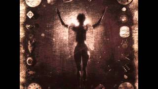Ministry - ΚΕΦΑΛΗΞΘ (Psalm 69) [Full Album]