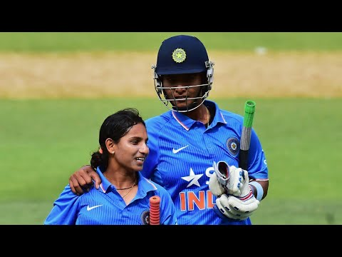 ind-wins-by-16-run-against-sri-lanka-women's-world-cup-2017