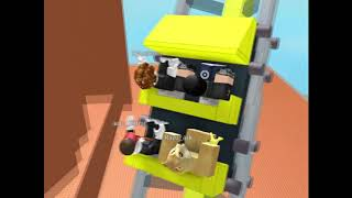 Shaun The Sheep DVD Trailer But It's ROBLOX