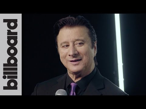 Steve Perry: 'I Had Lost My Passion For The Music That I Had Loved So Much' | Billboard