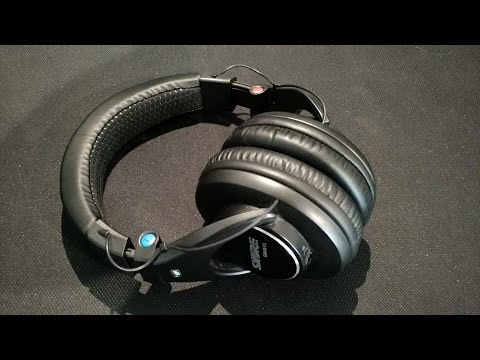 z-review---shure-srh840-(m50x-wish-they-were-here)
