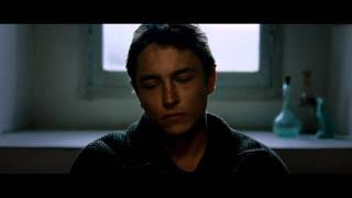 L'Hiver dernier: Trailer HD