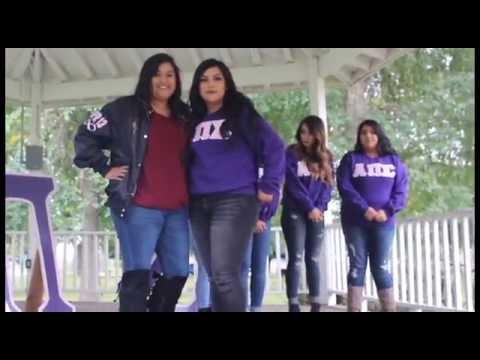 Welcoming new members! | APS Vlog #1