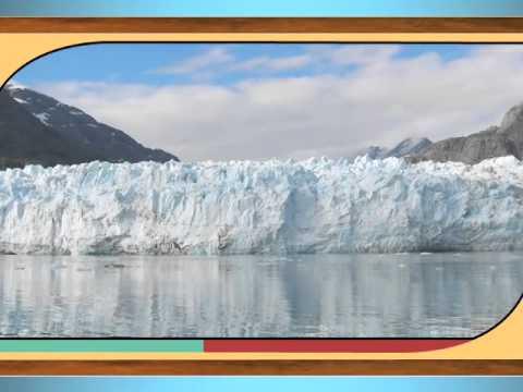 Beyond the Glaciers - The Huna Tlingit