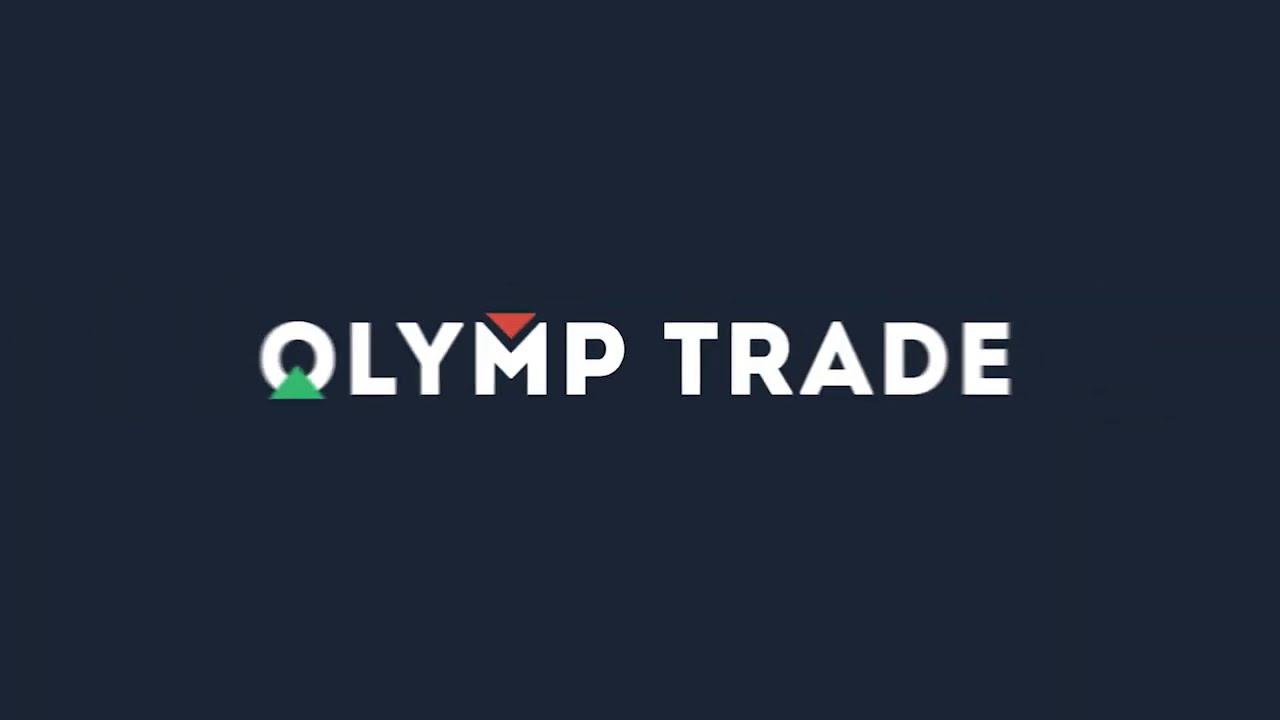 नई तकनीकों का उपयोग करते हुए ट्रेड करना शुरु करें! Olymp Trade FTT के लिए गाईड!