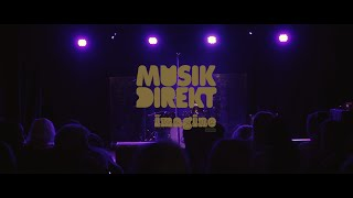 Musik Direkt - Blekinge (2016)