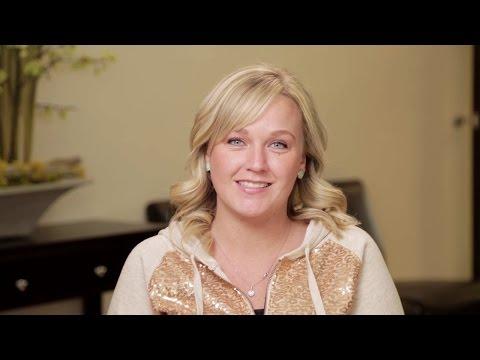 Wisdom Tooth Extraction in South Jordan UT: Audrey | Utah Facial & Oral Surgery