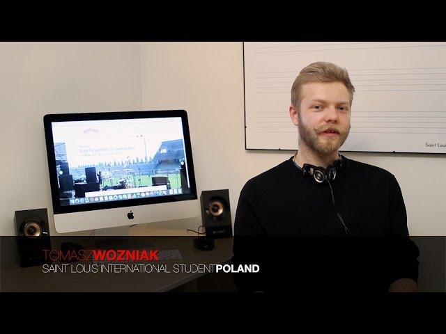 Tomasz Wozniak | Jazz Guitar | Poland