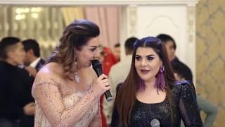 Pərvizin Kiçik Toyu - 2 - Almatı 09.11.2018