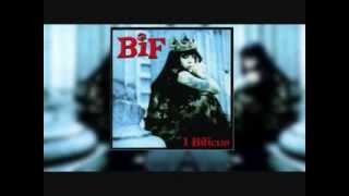 Bif Naked - Chotee (Audio)