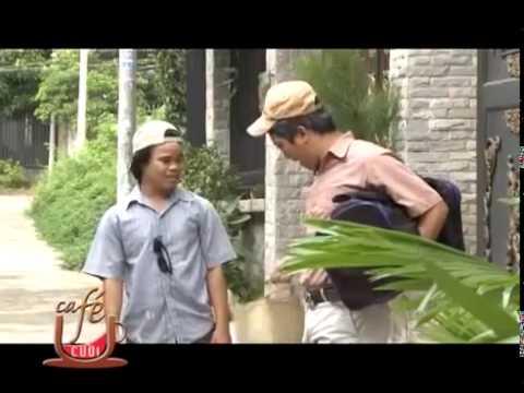 Hài Trường Giang, Trấn Thành 2014   Hai Lúa Lên Đời