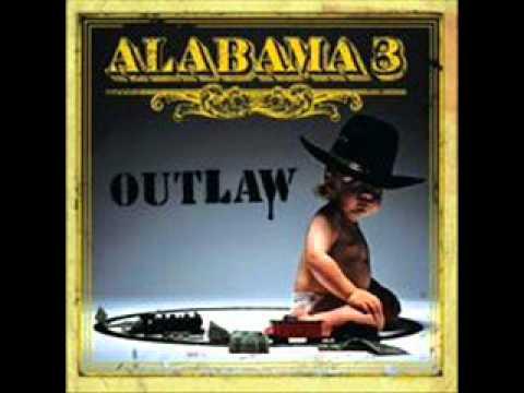Alabama 3  Adrenalinewmv