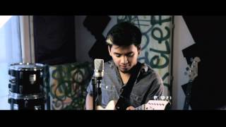 Pom Poms - Jonas Brothers (COVER) FREE DOWNLOAD