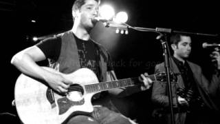 Take That - Back For Good (Boyce Avenue cover) with lyrics