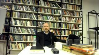 Библиотека Достоевского