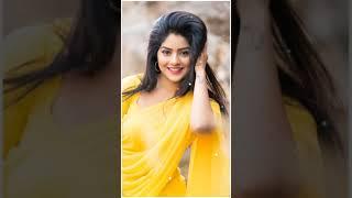 New Odia Dj Status Video... Sambalpuri Dj Song Status... WhatsApp Status... shorts