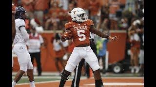 College Football Saturday LIVE Instant Analysis / Stanford-Oregon, Iowa-Wisconsin, Texas-TCU