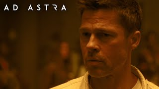 Ad Astra  Andquotout Thereandquot Tv Commercial  20th Century Fox