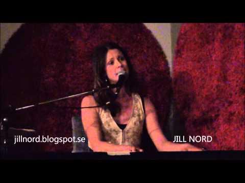 Jill Nord -