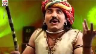 Rajisthani song bya moti hogi