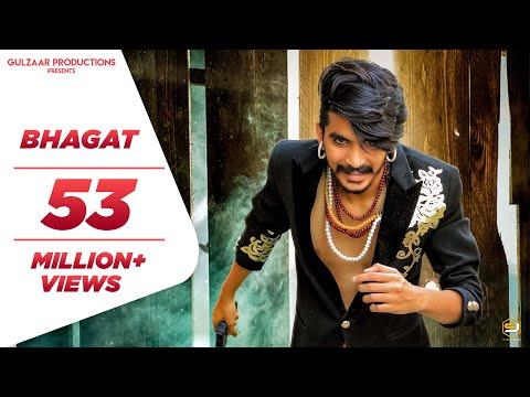 GULZAAR CHHANIWALA - BHAGAT ( Full Song  ) | Latest Haryanvi Song 2020