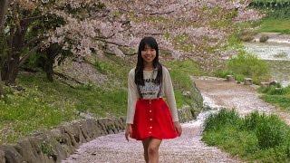鈴音 SUZUNE 、、 2015年4月から中学1年生~シンガーソングライタ...