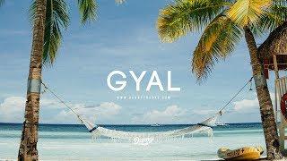 """""""Gyal"""" - Afrobeat x Dancehall x Wizkid Instrumental (Prod. F..."""