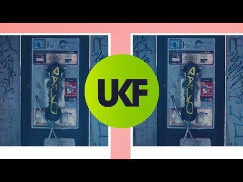 Shy FX - Call Me (ft. Maverick Sabre)