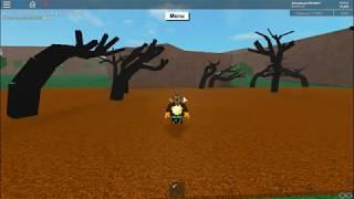 Roblox Lumber Tycoon Spook Tree Part 2!