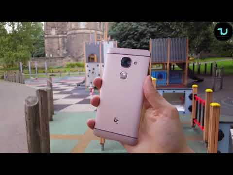 Leeco Le Max 2 In 2019? Should You Still Buy It? Review