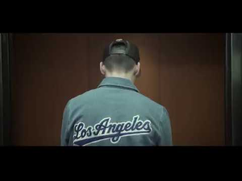 TRUST NOBODY - JARED SCØTT (OFFICIAL MUSIC VIDEO)