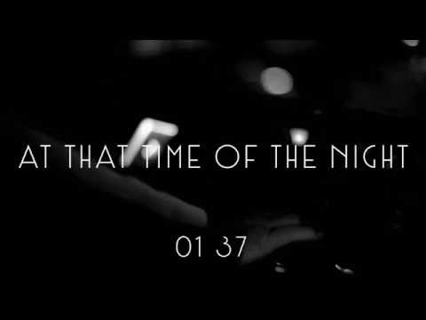 Christel Alsos - At That Time Of The Night (Album / Part #3) mp3