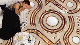 Sicis лучшей производитель в мире мозаики. Салон ArtHouse. Иркутск(, 2016-03-25T03:18:01.000Z)
