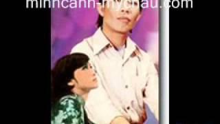 Video | mau chay ve tim Minh Canh My Chau | mau chay ve tim Minh Canh My Chau