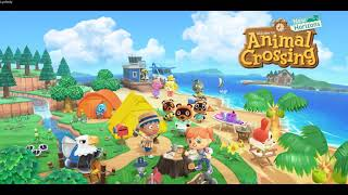 Animal Crossing New Horizons - Full OST w/ Timestamps