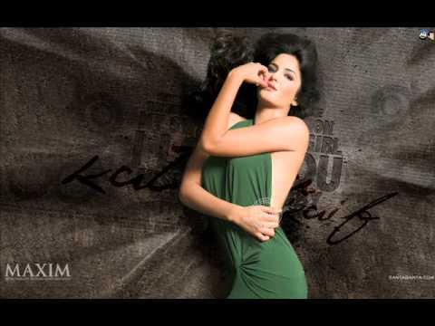 Katrina Kaif New Song Chikni Chameli .wmv