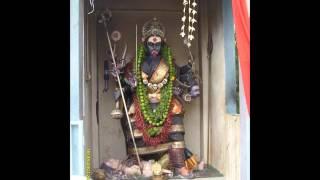 Jakkamma 2014.....7th song Mayana Kali ......urumi melam