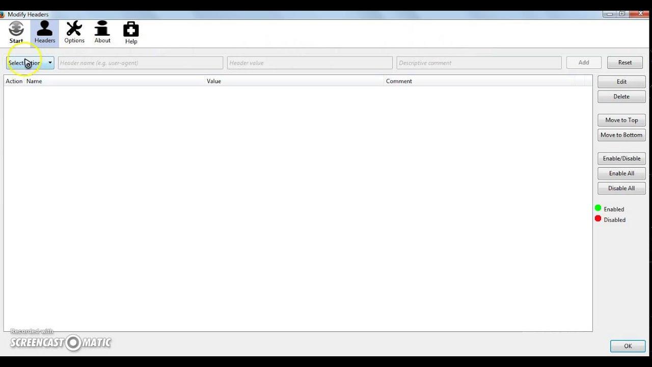 download software modeling and design uml use cases patterns